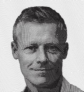 John Meinert Jacobsen, direktør for AOF, medlem af Pressenævnet.