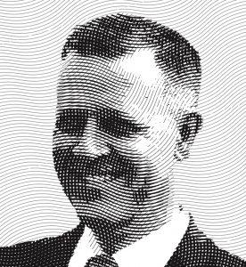 Jens Kruse Mikkelsen