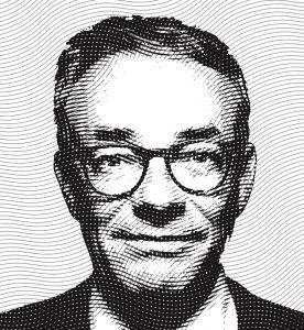 Jesper Rothe