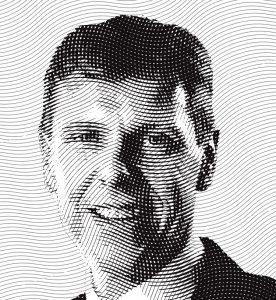 Martin Lavesen
