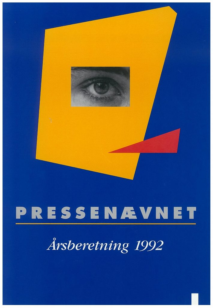 1992Aarsberetning_1992-page-001