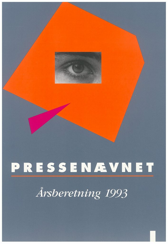 1993Aarsberetning_1993-page-001