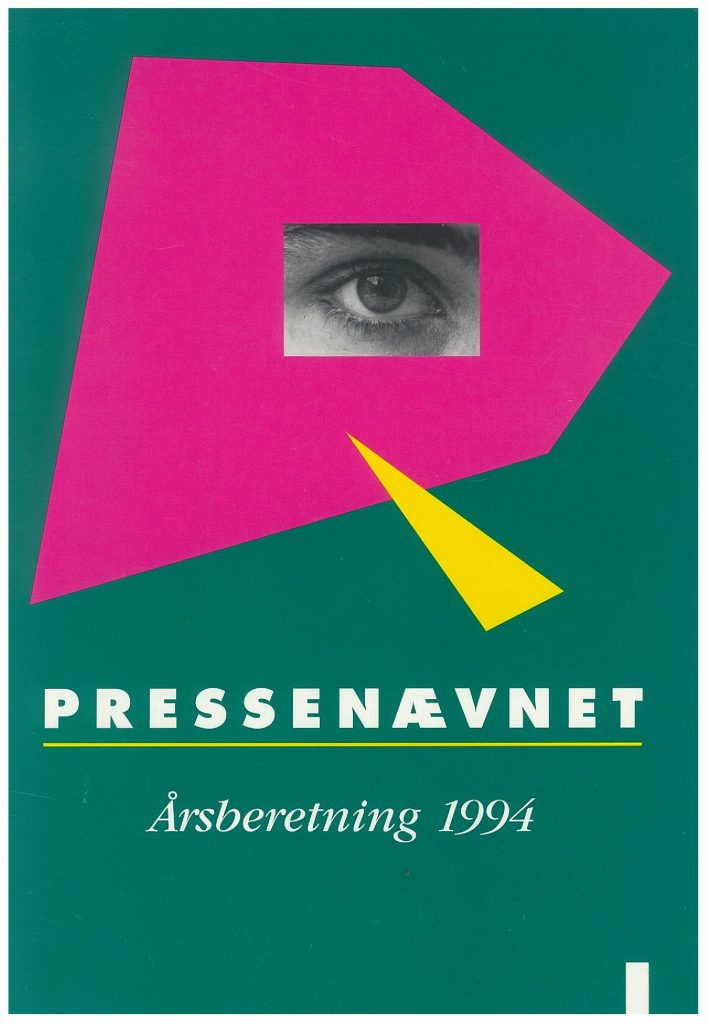 1994Aarsberetning_1994-page-001