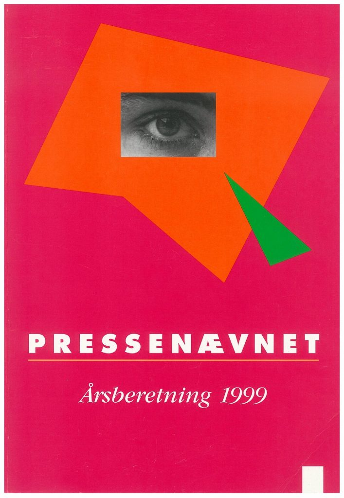1999Aarsberetning_1999-page-001