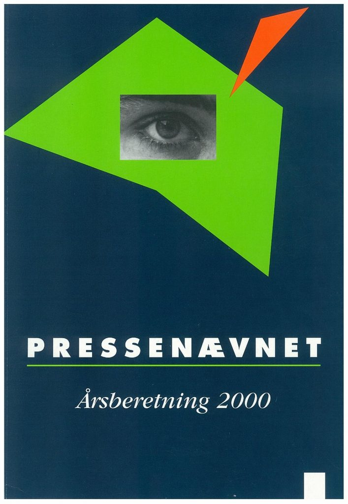 2000Aarsberetning_2000-page-001