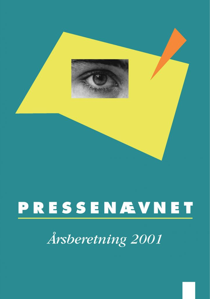 2001Aarsberetning_2001-page-001