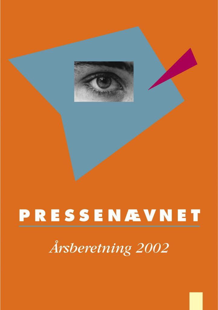 2002Aarsberetning_2002-page-001