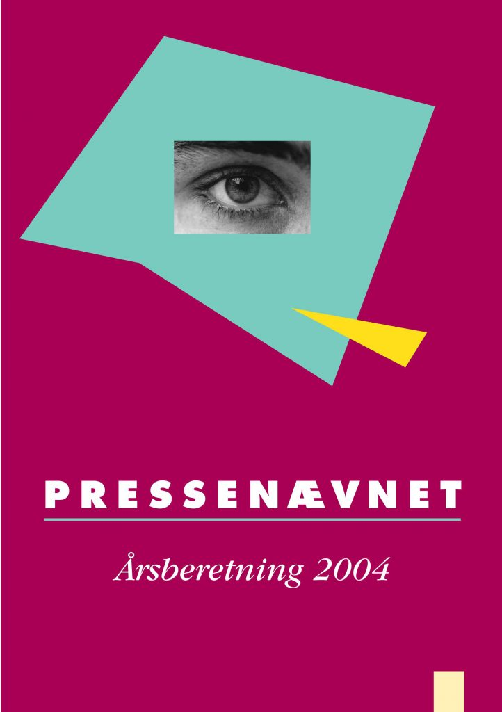 2004Aarsberetning_2004-page-001