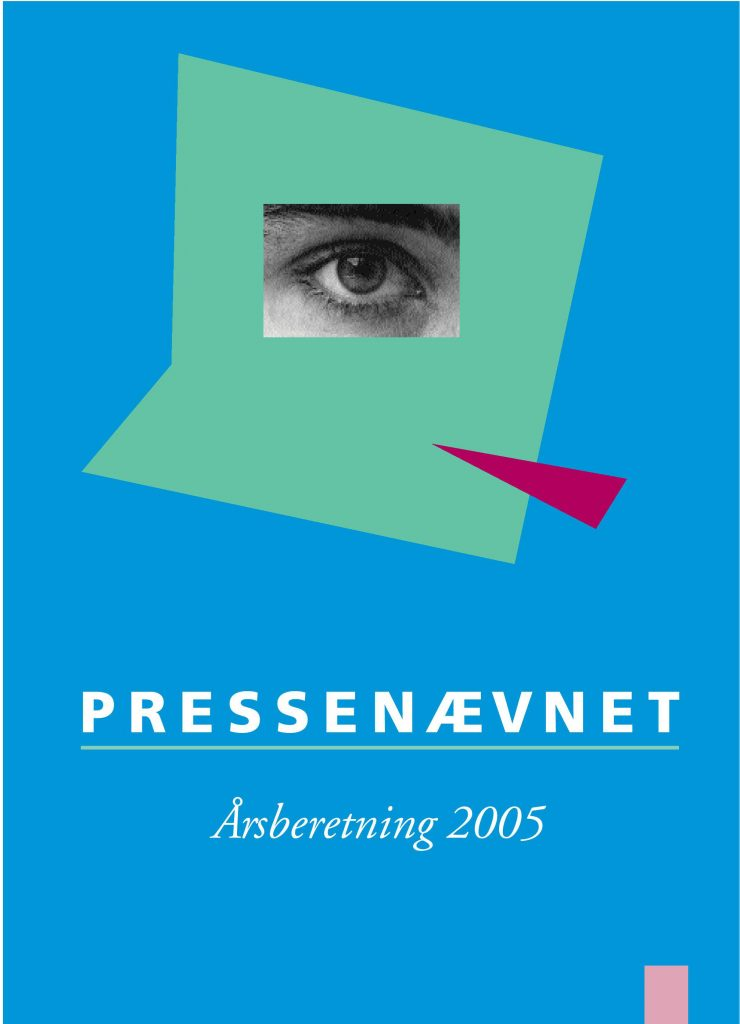 2005Pressenaevnets.aarsb.2005-page-001