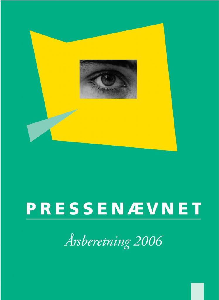 2006Pressen.20061-page-001