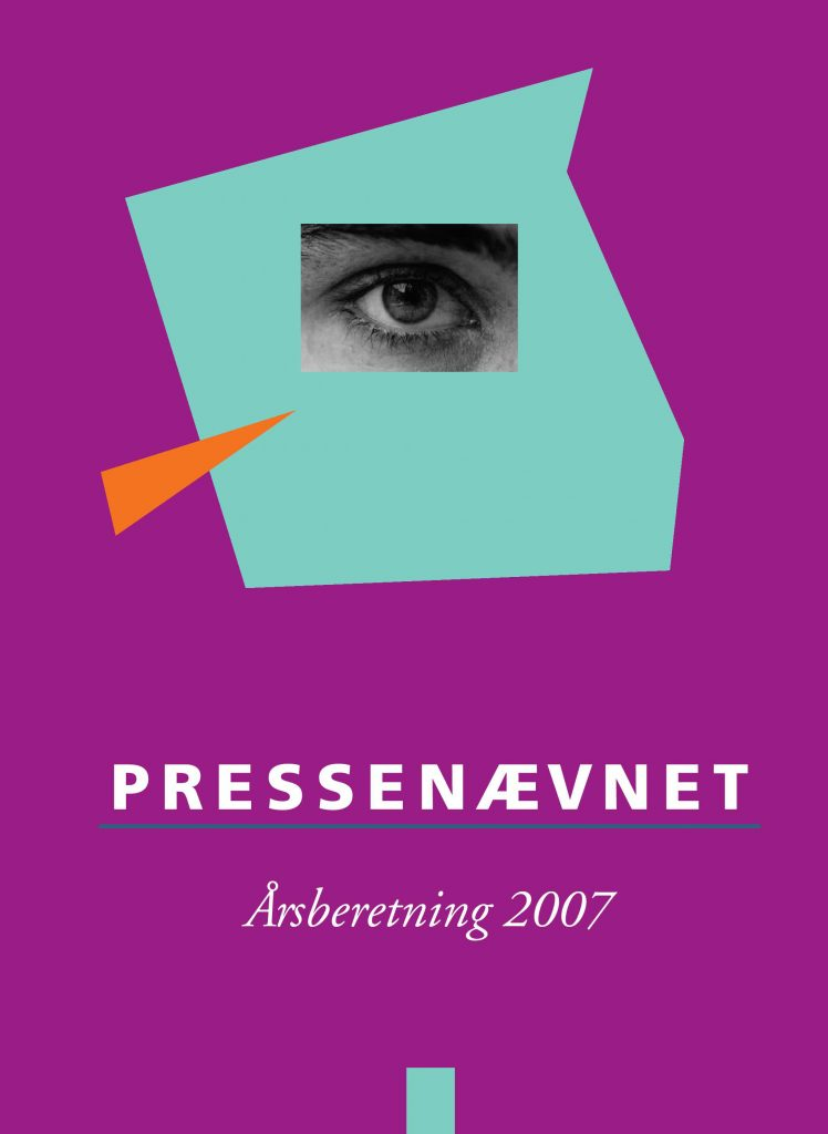 2007Aarsberetning_2007-page-001