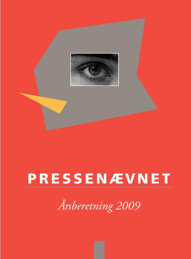 2009Aarsberetning_2009-page-001