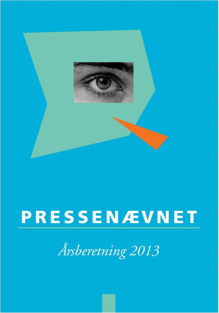 2013Pressen-aarsb-13-web-page-001