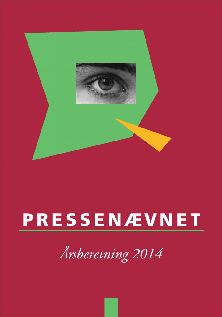 2014Pressen_arsb_2014-page-001